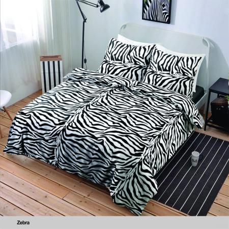 Zebra png
